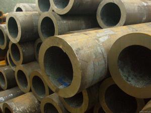 20#化肥管 高压化肥用无缝钢管